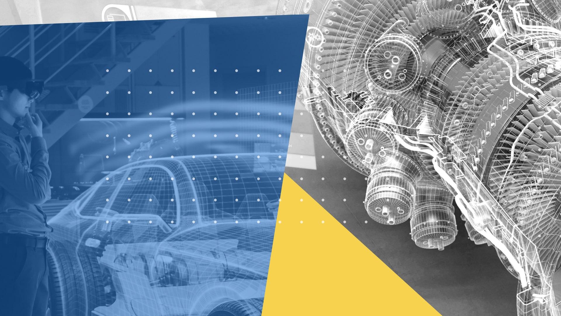 «КАДФЕМ Си-Ай-Эс» приглашает на ежегодную крупнейшую российскую онлайн-конференцию в области применения систем инженерного анализа и численного моделирования