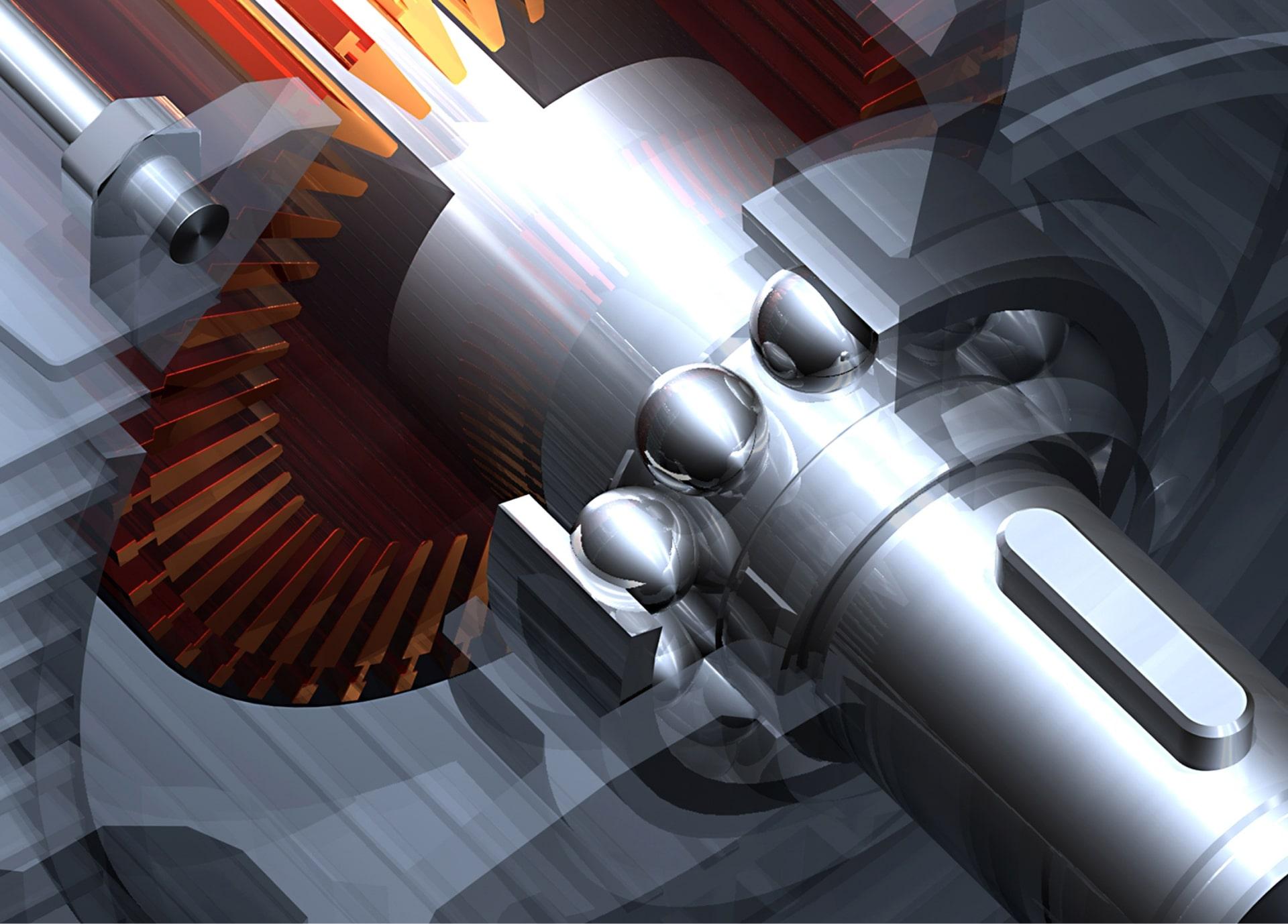 На Motor-CAD Global Summit обсудят особенности проектирования электромобилей