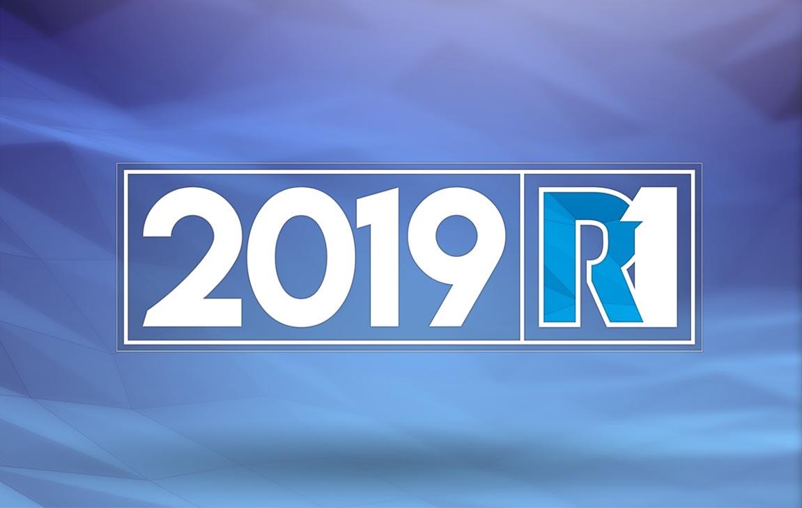 Форум ANSYS 2019 R1 - Всеобъемлющее численное моделирование следующего поколения