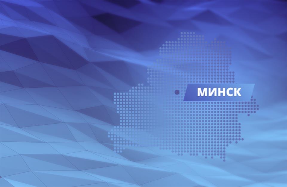 Форум ANSYS 2019 R1 в Беларуси: флагманские решения ANSYS, Flownex, Motor-CAD, Rocky DEM