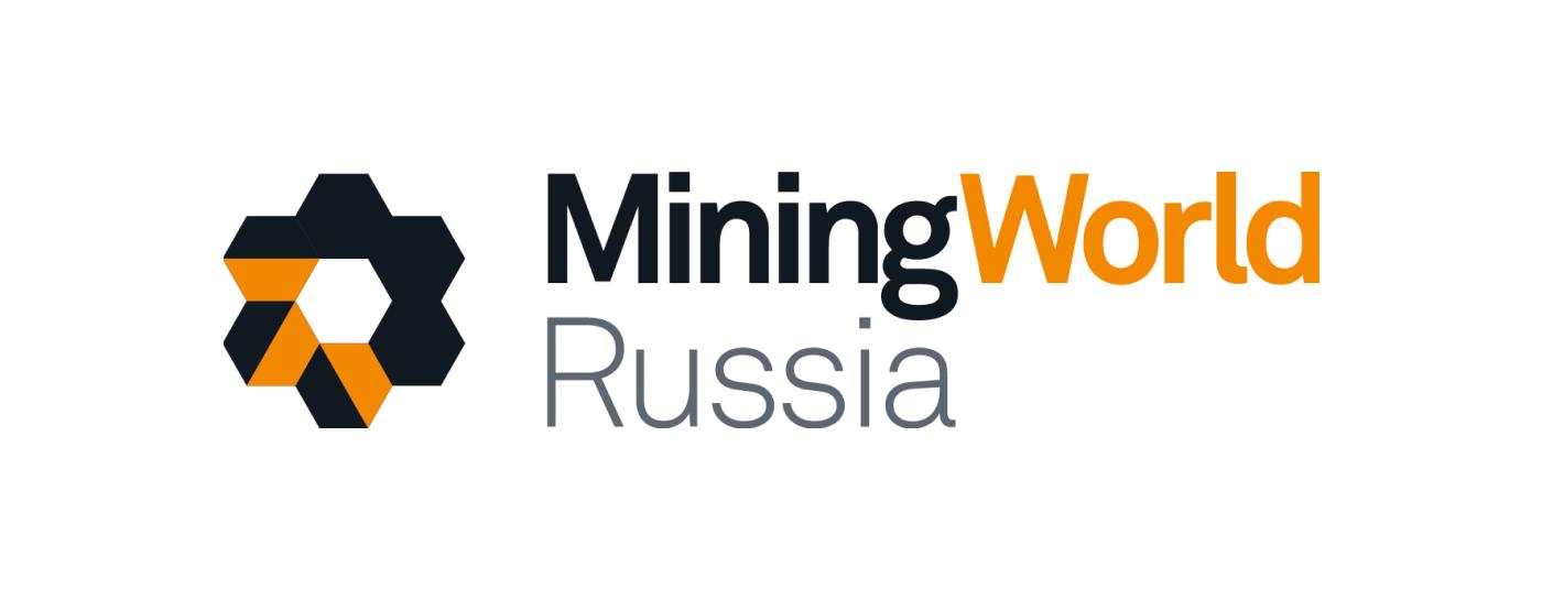 Приглашаем принять участие в выставке MiningWorld Russia 2019