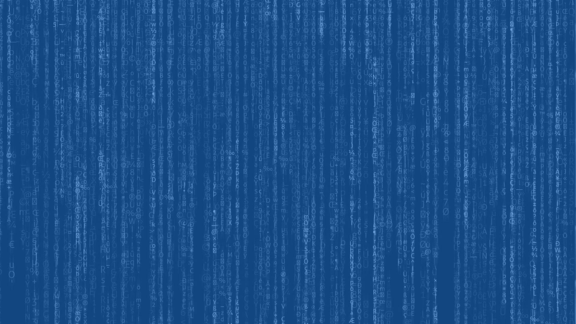 Системы высокопроизводительных вычислений в 2019–2020 годах: обзор достижений и анализ рынков