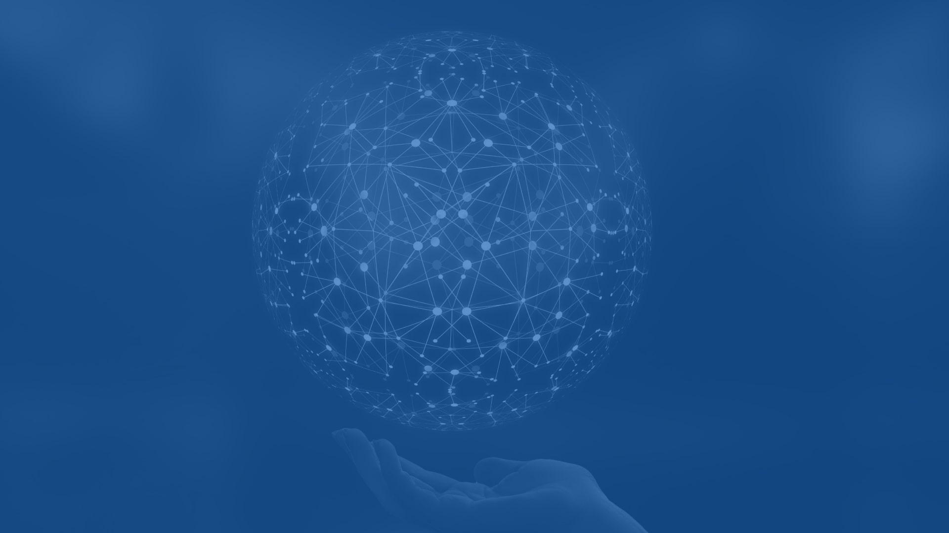 Современные тенденции развития промышленного Интернета вещей