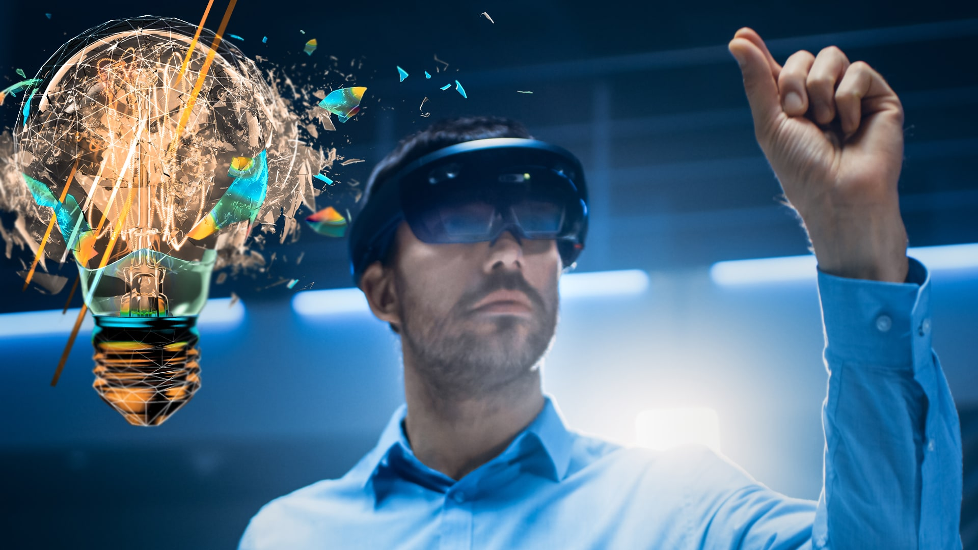 На Форуме Ansys 2021 эксперты обсудят способы решения ключевых задач в различных отраслях промышленности