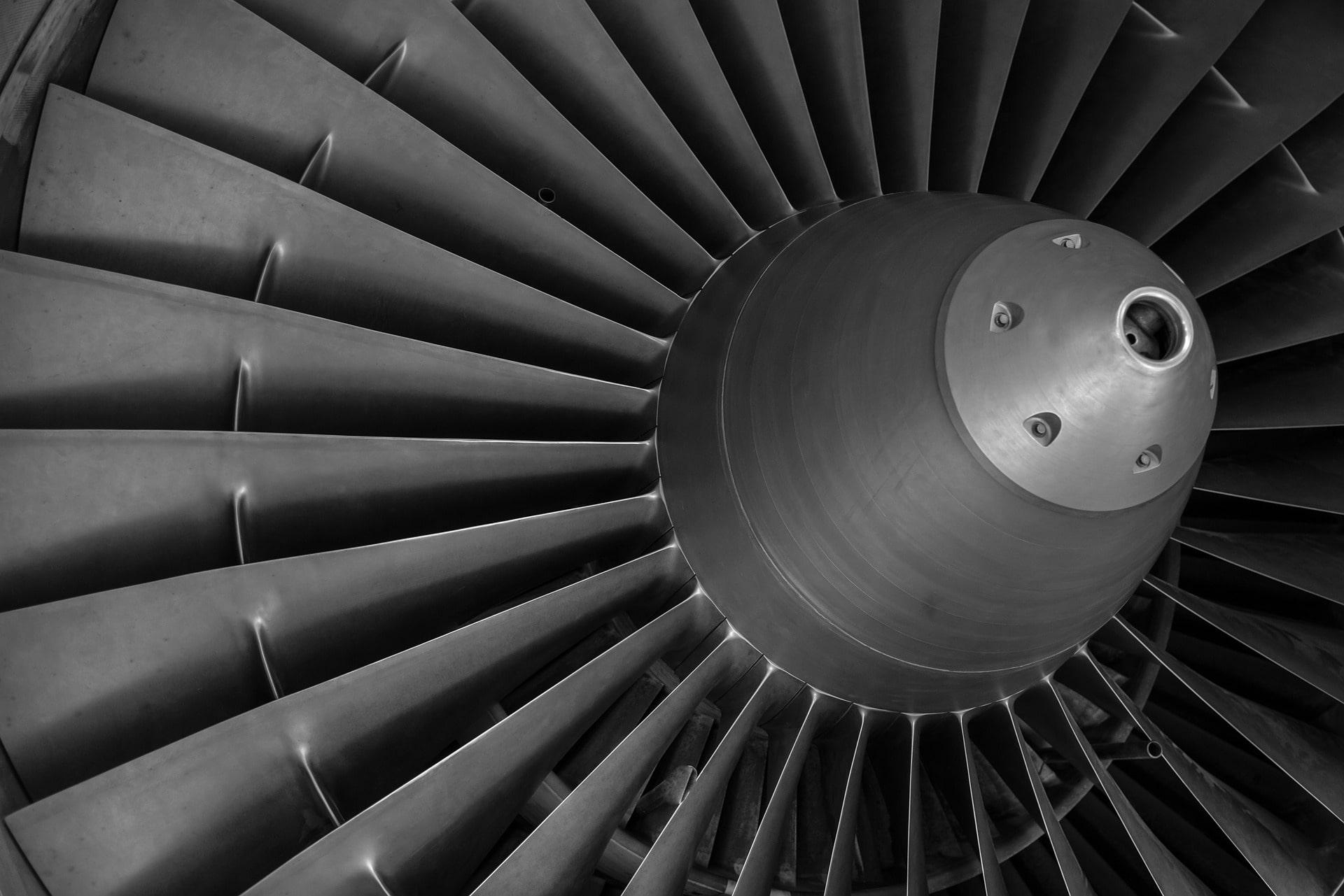 MAN Energy Solutions: расчеты для газовых турбин и комбинированной выработки энергии