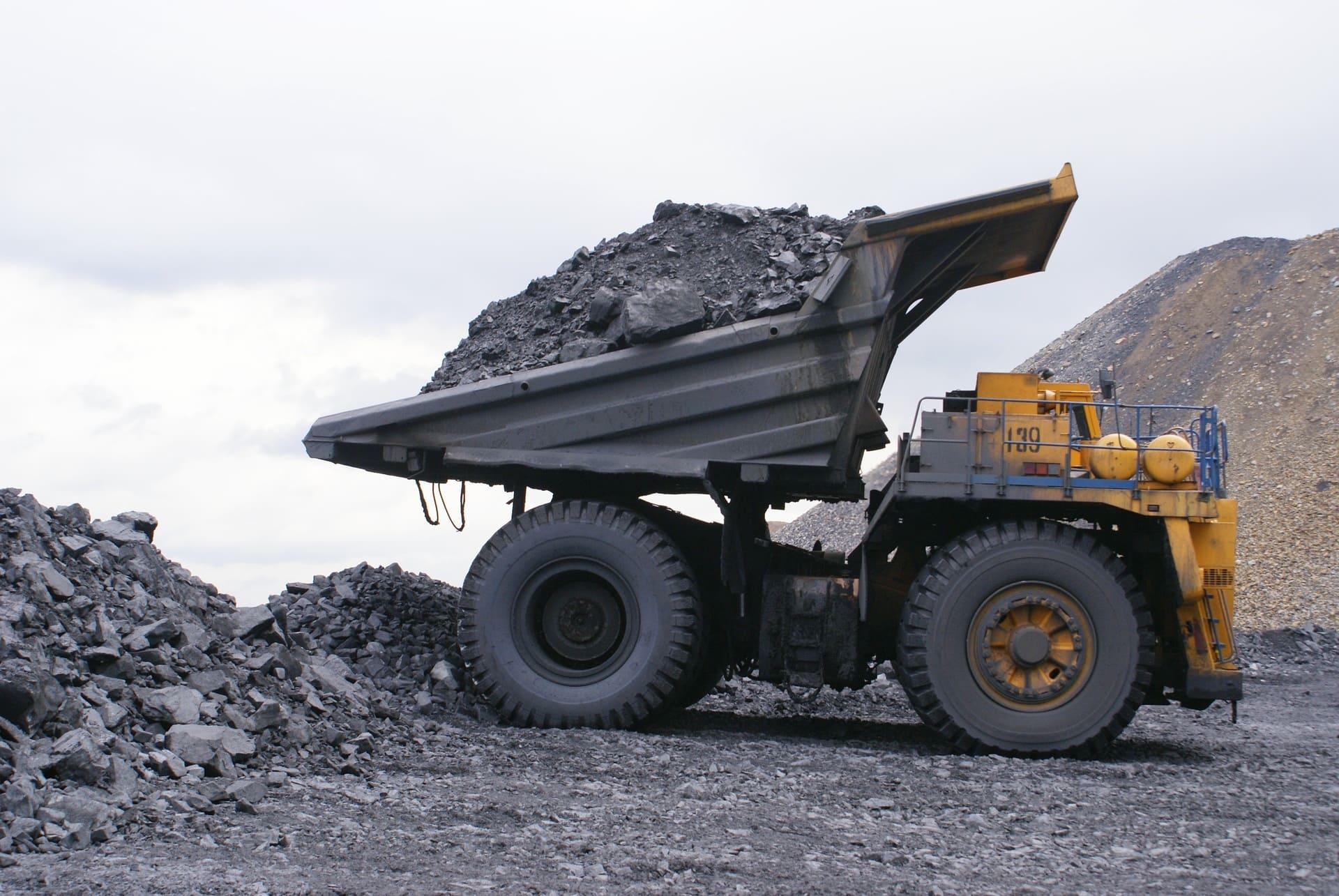 Эксперты «КАДФЕМ Си-Ай-Эс» представят сценарии работы цифрового двойника на Mining World Russia 2020